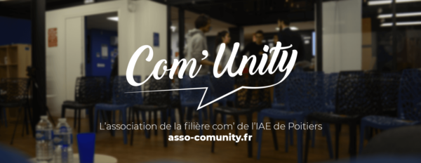comunity-site