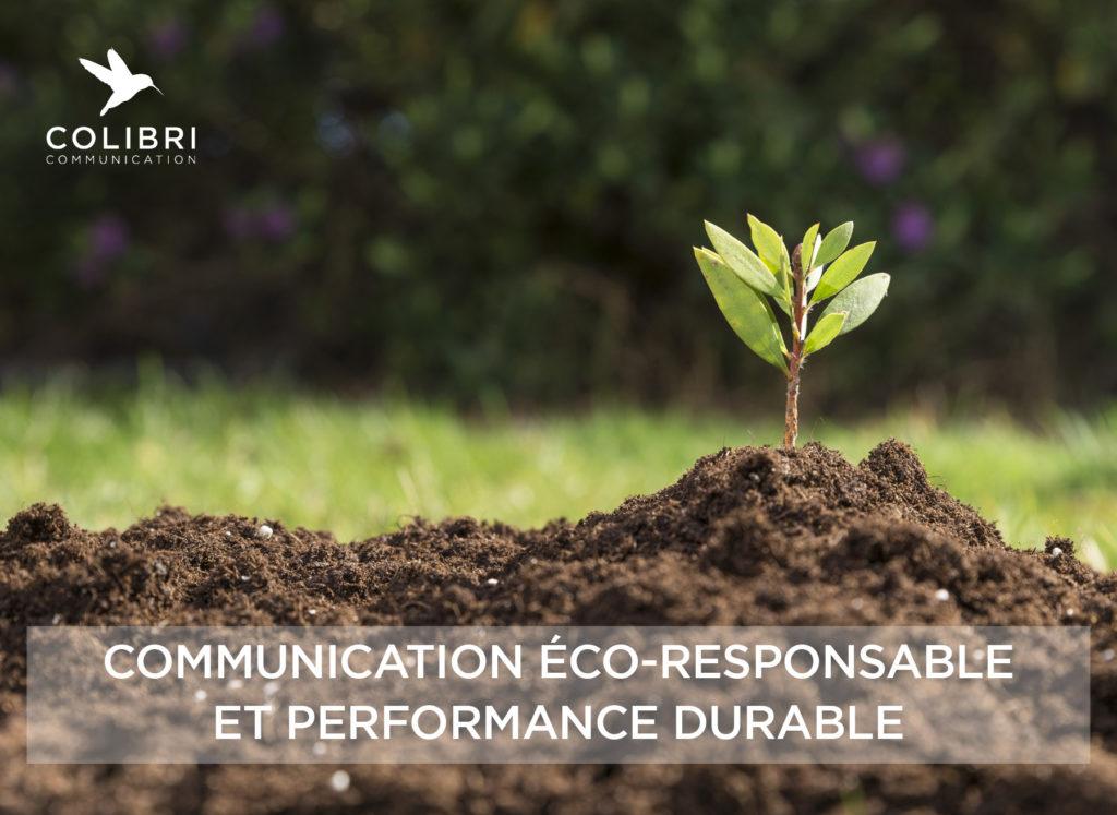 Éco-communication : quelle stratégie les entreprises doivent-elles adopter ? 2