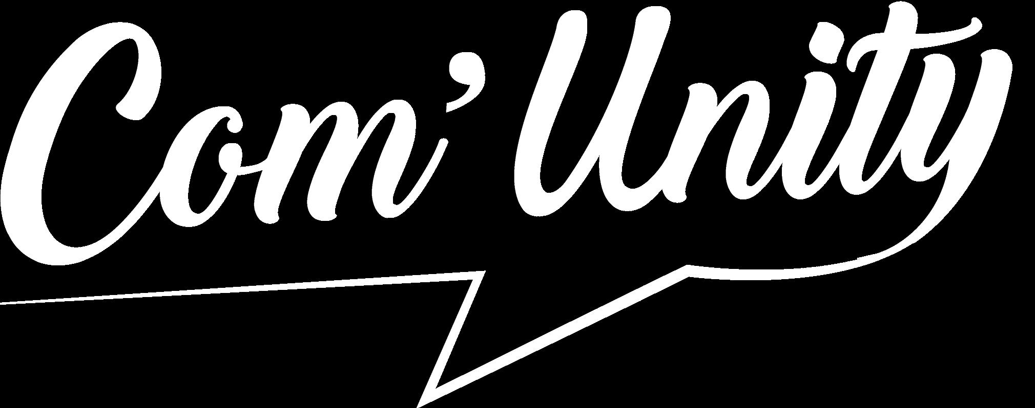 Com'Unity
