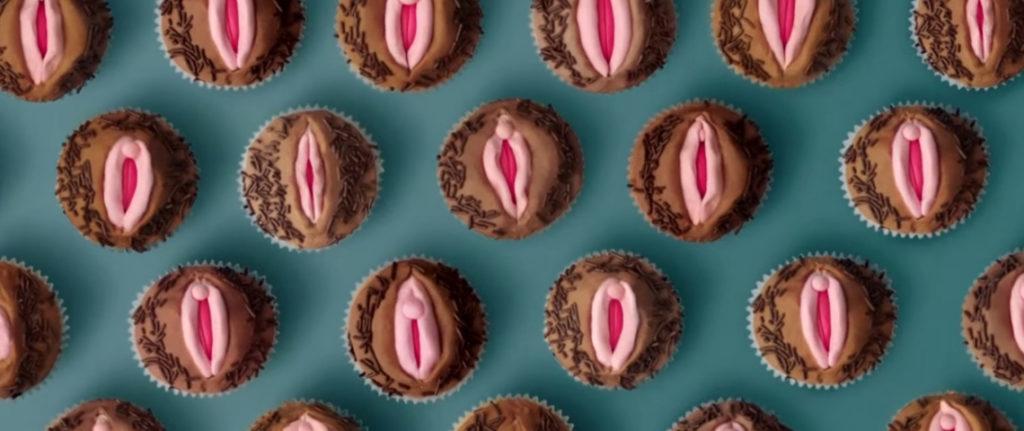 Viva la vulva : la publicité pour faire bouger les choses ! 2